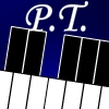 Piano Tutor A Free Education Game