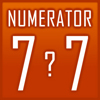 Numerator A Free Education Game