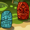 Magic Totems A Free Action Game