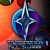 To Conquer all Stars A Free Strategy Game