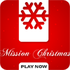 mission christmas A Free Action Game