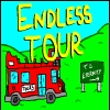 Endless Tour A Free Driving Game
