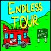 Endless Tour