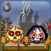 Roly-Poly Monsters A Free Action Game
