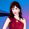 Play Katy Perry Dress Up