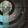 Speed Ball Pusher A Free Action Game