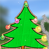 Plastic Christmas A Free Action Game