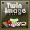 Twin Image Memory A Free Education Game
