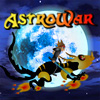 Astro War A Free Action Game