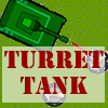 Turret Tank A Free Action Game