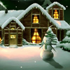 Xmas Champion A Free Action Game