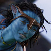 Avatar Movie A Free Adventure Game