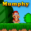Mumphy (Quest for Banana) A Free Action Game