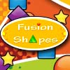 Fusion Shapes is a Match 3 Game that demo`s the ease of building a Puzzle game in Multimedia Fusion 2, With two play modes Regular and timed mode their is plenty of highscore opportunities! How high can you get your score?
