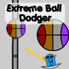 Extreme Ball Dodger A Free Action Game