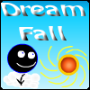 Dream Fall A Free Action Game
