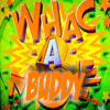 Whac-A-Buddy A Free Action Game