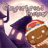 Gingerbread Factory