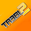TREBL2 A Free Action Game