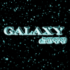 Galaxy 2099 A Free Action Game