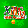 Xmas Gift Puzzle A Free Puzzles Game