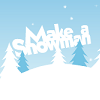Make a Snowman A Free Dress-Up Game