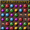 Battlegemz A Free Adventure Game