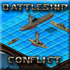 Battleship Conflict A Free BoardGame Game
