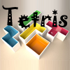 Tetris A Free Puzzles Game