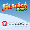 Jolagogo2009 A Free Action Game