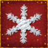 Protect Snowflake A Free Action Game
