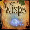 Wisps of Twighlight Glade A Free Strategy Game
