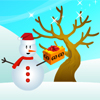 Christmas Search A Free Action Game