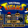Solitaire Titans A Free BoardGame Game