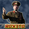 Raketa A Free Action Game