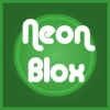 Neon Blox A Free BoardGame Game