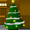 Christmas ornaments housebreaking A Free Adventure Game