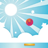 BounceInTheCloud A Free Other Game