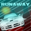 Runaway A Free Action Game