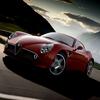 Alfa Romeo puzzle A Free BoardGame Game