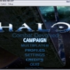 Halo: Combat Devolved A Free Action Game