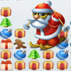 Xemidux Santas Gifts A Free Puzzles Game