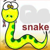 It`s a cool snake game