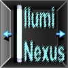Illuminexus A Free Puzzles Game