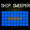 Ship Sweeper A Free Action Game