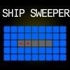 Ship Sweeper