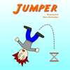 Jumper A Free Action Game