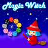 Magic Witch A Free Action Game