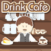 Drink Cafe A Free Action Game