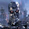 Terminator Puzzle A Free Puzzles Game